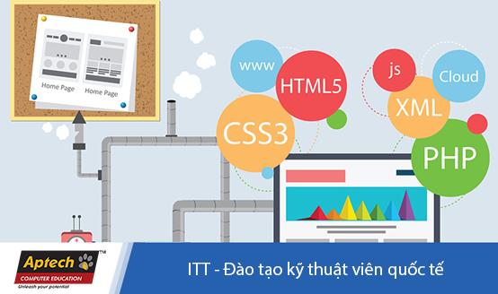ITT-Đào-tạo-kỹ-thuật-viên-quốc-tế
