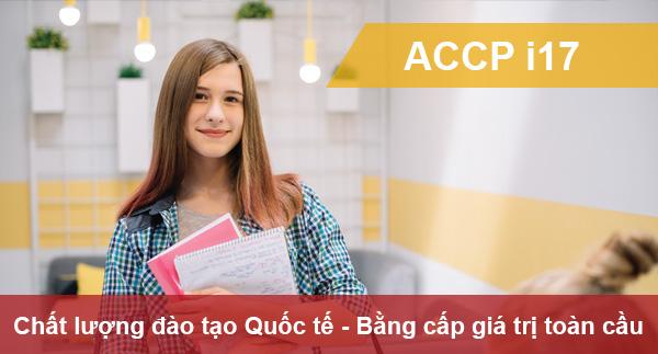 Học lập trình viên quốc tế ở đâu tốt, chất lượng